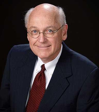 Jim Turnbach